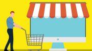 E-ticaret sitesi için domain seçimi nasıl yapılır?