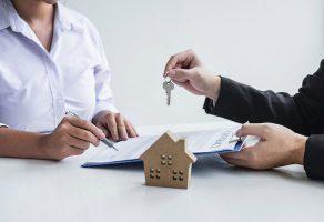 Ev sahibi olmak isteyenler depreme dayanıklı ve yeni yapılara yöneliyor