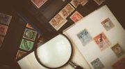 Filateli nedir? Pul koleksiyonculuğu nedir?