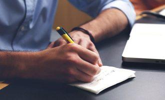 Firma Tanıtım Yazısı Örneği