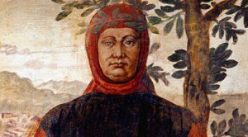 Francesco Petrarca kimdir?