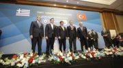 Gediz Elektrik İzmir Ekonomisinin Rekortmeni