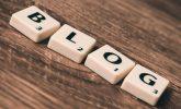 Genel blog açmak isteyenlerin bilmesi gerekenler
