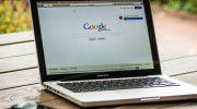 Google'da hızlı index alma yöntemleri