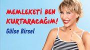Gülse Birsel, yeni kitabının imza gününde D&R'da İzmirliler'le buluşuyor
