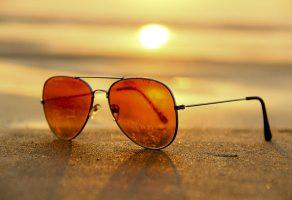 Güneş gözlüğü seçmenin püf noktaları nelerdir?