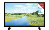 A101 Hi Level 32HL530 32″ Uydu Alıcılı Led TV Nasıl?