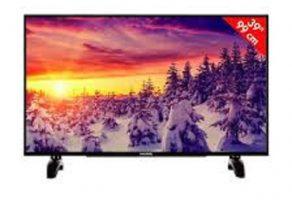 A101 Hi Level 39HL550 39″ HD Uydu Alıcılı Led Tv Nasıl?