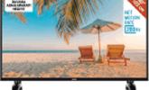 A101 Hi Level 40″ 40HL560 Uydu Alıcılı Led Tv Nasıl?