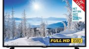 A101 Hi Level 49HL560 49″ Uydu Alıcılı Led TV Nasıl?