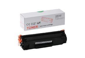 HP LaserJet P1102 Muadil Toner