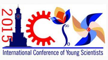 Dünyanın Genç Bilim İnsanları Projeleriyle Türkiye'de Yarışıyor
