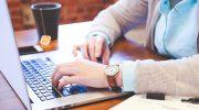 İdeal blog yazısı kaç kelime olmalı?