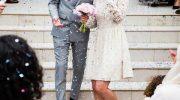 İdeal Evliliğin Sırrı