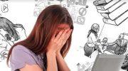 İnternette Geçirilen Zaman Nedeniyle Fiziksel Temas Azalıyor