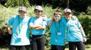 İzmir'in yıldız öğrencileri İş Bankası desteğiyle Darüşşafaka'da okuyacak
