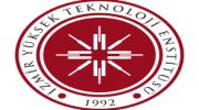 İzmir Yüksek Teknoloji Enstitüsü İYTE İzmir Dolmuş Saatleri