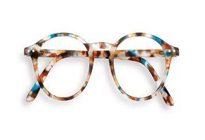 IZIPIZI ekran gözlükleri, mavi ışığın gözlere olumsuz etkisini önlüyor