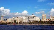 İzmir'in çalışan gözünde cazibesi artıyor