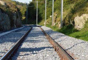 İzmir Bayındır Tren Saatleri