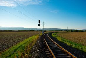 İzmir Ödemiş Tren Saatleri