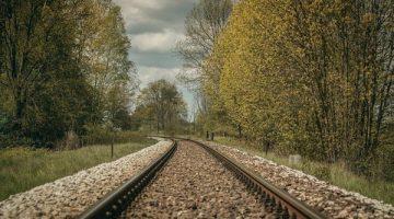 İzmir Söke Tren Saatleri