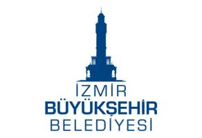 İzmir Büyükşehir Belediyesi 9 Eylül Etkinlik Programı