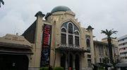 İzmir Devlet Opera ve Balesi Programı