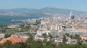 İzmir Emlak Fiyatları