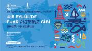 İzmir Fuarı Ne Zaman Açılacak? ( 2020 )