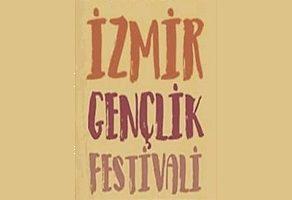 Gençliğin kalbi İzmir'de atacak