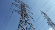 İzmir Güzelbahçe Elektrik Arıza Telefonu