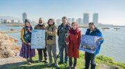 İzmir Körfezi Geçiş Otobanı Tartışmaları Büyüyor