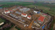 İzmir'e 12 yeni arıtma tesisi
