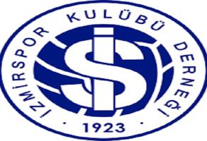 İzmirspor Fikstür Maç Sonucu Puan Durumu 2019