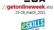 """""""Get online week"""" etkinlikleri İzmir Üniversitesi'nde"""