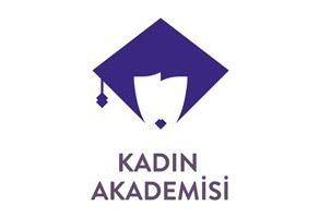 TEB Kadın Akademisi İzmir'de ikinci kez kadın patronları buluşturdu