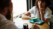 Kadınlar ilk buluşmaya nasıl hazırlanmalı?