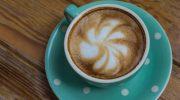 Kahve için doğru zamanı seçin