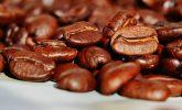 Kahve İle Selülit Tedavisi