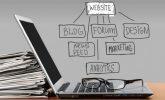 Kaliteli Web Sitesi İçeriği İçin 3 Altın Kural: Yalın, Anlaşılır ve Özgün Olun