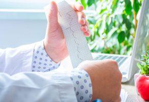 Ritim Bozukluklarında Kalıcı Tedavi Sağlanabiliyor mu?