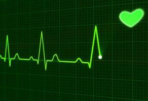 Stres ve Aşırı Heyecan Kalp Ritmini Bozuyor