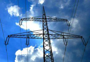 Karabağlar Elektrik Kesintisi