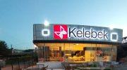 Kelebek Mobilya'dan İzmir'de yeni mağaza