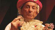 Kibarlık Budalası, İzmirli tiyatroseverlerle buluşuyor