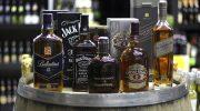 Kıbrıs Duty Free Alkol İçki Fiyatları Listesi 2020