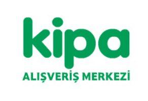 İzmir'deki Kipa AVM'lerin Çalışma Saatleri
