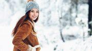 Kış kazalarından korunmak için 7 etkili önlem