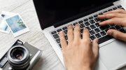 Kişisel Blog için alan adı (domain) seçimi